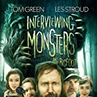 Interviewing Monsters and Bigfoot (2019)