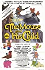 The Mouse and His Child (1977) Poster