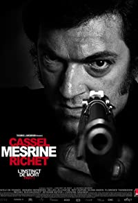 Primary photo for Mesrine Part 1: Killer Instinct
