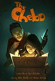 The Chebo Poster