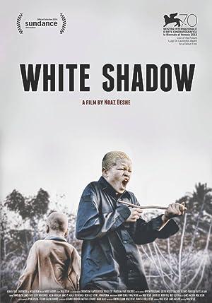 Where to stream White Shadow