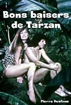 Bons baisers de Tarzan