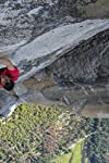 'Free Solo' Leads Critics' Choice Documentary Awards Nominations With Six; Michael Moore Set For Career Honor