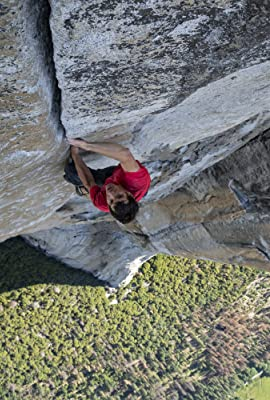 Rock Stars: A Day of Climbing with 'Free Solo' Star Alex Honnold and Jared Leto