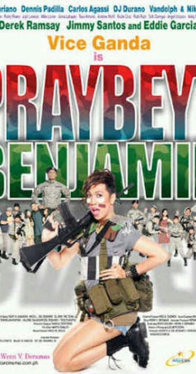 benjamin button full movie tagalog version