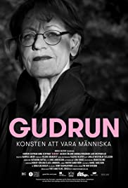 The Feminist: a Swedish Inspiration Poster