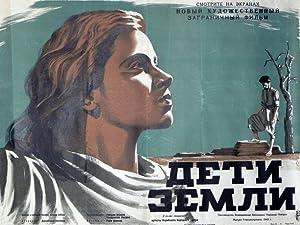 Dharti Ke Lal movie, song and  lyrics