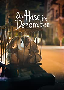 Downloadable mp4 movies mobile Ein Hase im Dezember by none [x265]