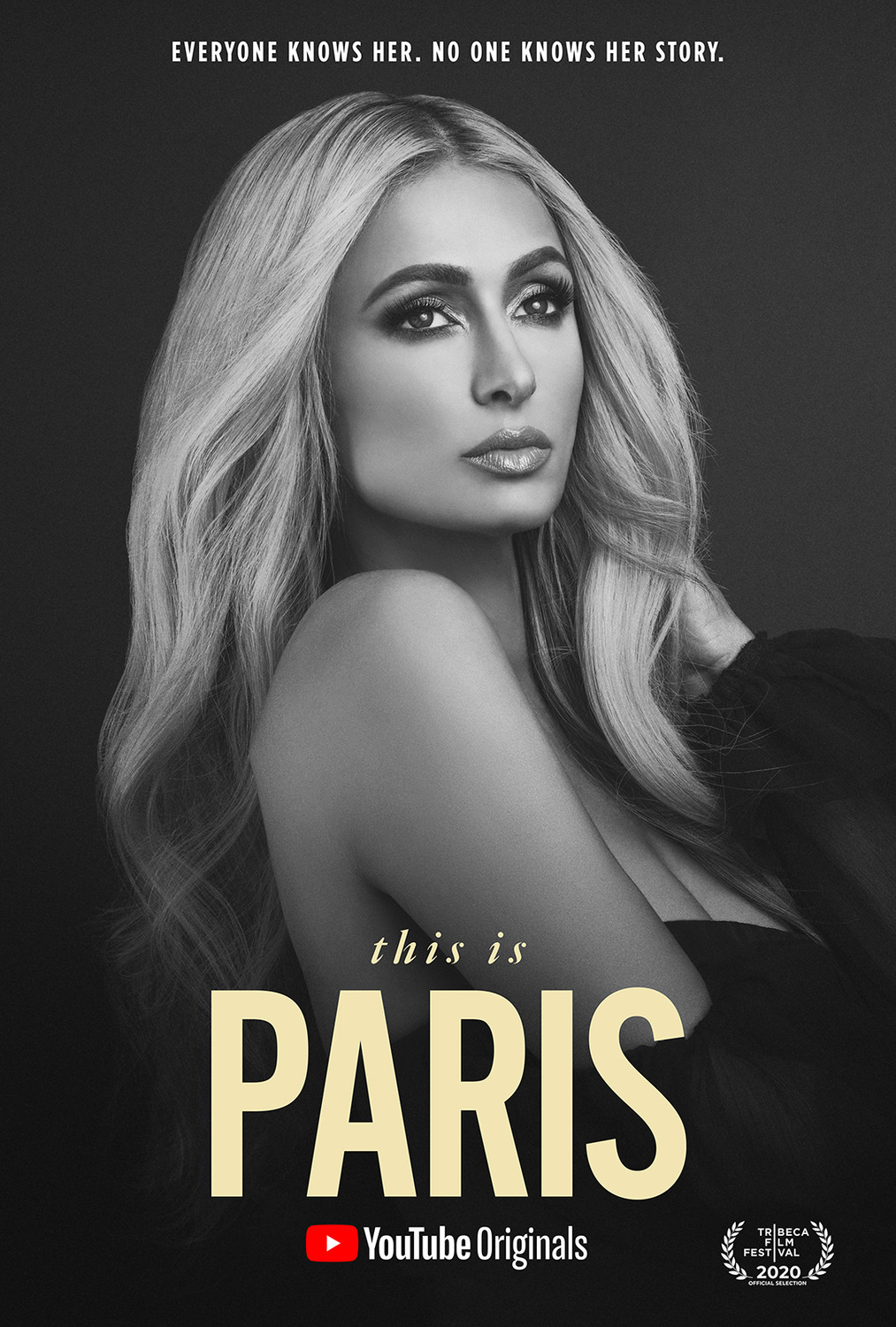 watch This Is Paris on soap2day