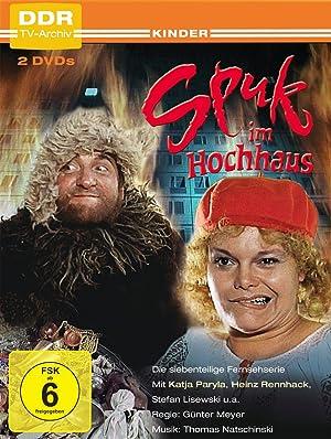 Spuk im Hochhaus (1982– ) • FUNXD.site