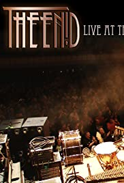 The Enid: Live at Town Hall, Birmingham (2010) ONLINE SEHEN
