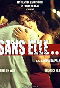 Primary photo for Sans Elle...