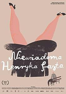 Hollywood movies dvdrip free download Niewiadoma Henryka Fasta Poland [480x272]