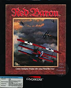 Up watch online movie Red Baron by [2160p]