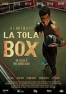 La Tola Box hd full movie download