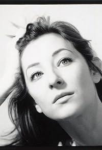 Primary photo for Isidora Goreshter