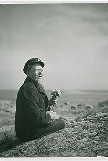Knut Frankman Picture
