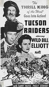 Tucson Raiders USA