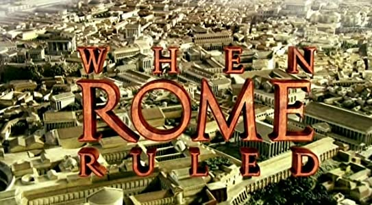 Top free movie downloads Birth of Rome [720x320]