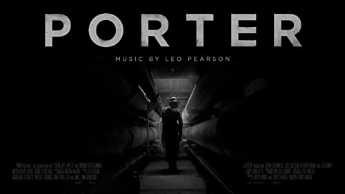 The Score of Porter