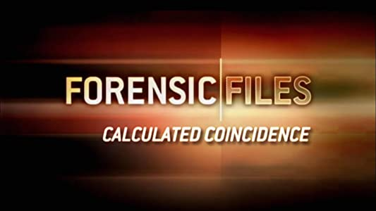 Movies library free download Calculated Coincidence by none [Bluray]