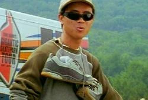 Tony Hawk's Gigantic Skatepark Tour