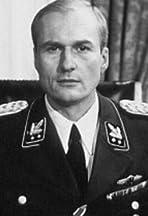 Reinhard Heydrich - Manager des Terrors