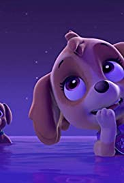 Learn These Paw Patrol Movie 2018 Dvd {Swypeout}