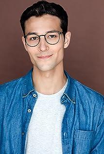 Alex Killian Picture