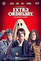 Extra Ordinary (2019) Poster