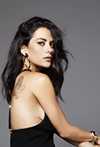 Primary photo for Inbar Lavi