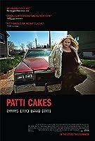 Patti Cake$ – HD – Lektor – 2017