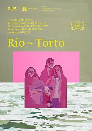 Rio Torto