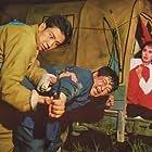 Hong wa (1958)