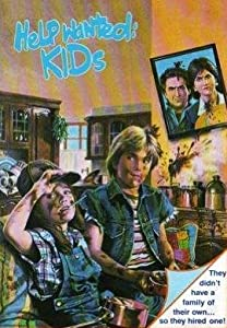 Movie list downloads Help Wanted: Kids by [420p]