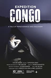 Best movie Expedition Congo by none [Mp4]