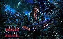 War Gene (II)
