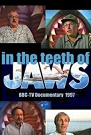 In the Teeth of Jaws Poster