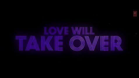 Loveyatri: Akh Lad Jaave (Video 2018) - IMDb