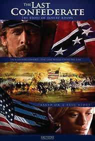 Strike the Tent Poster - Movie Forum, Cast, Reviews