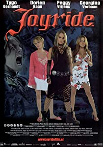 Best site for downloading hd movies Joyride by none [hd720p]