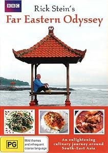 MP4 free movie downloads Vietnam \u0026 Thailand [UHD]