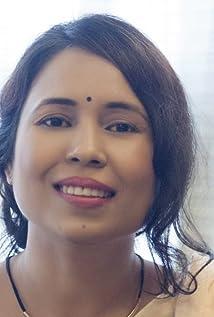 Rima Das Picture