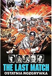 Download L'ultima meta (1991) Movie