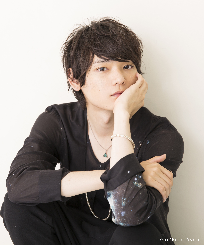 Yûki Furukawa - Contact Info, Agent, Manager | IMDbProYuki Furukawa 2013