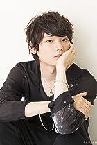 Yûki Furukawa