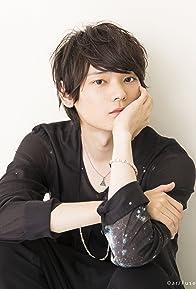 Primary photo for Yûki Furukawa