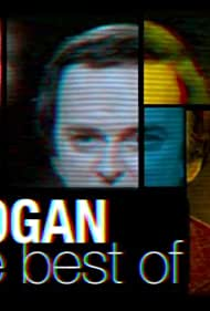 Terry Wogan in Wogan: The Best Of (2015)
