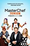 MasterChef Junior (2013)