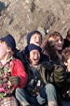 The Goonies Cast Will Reunite This December for a Good Cause